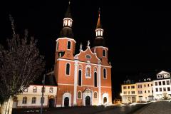 Bild-Pruem-Basilika