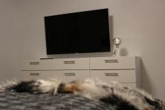 tv-in-schlafzimmer-1