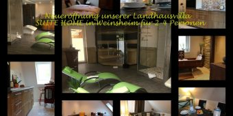 suite-home-weinsheim