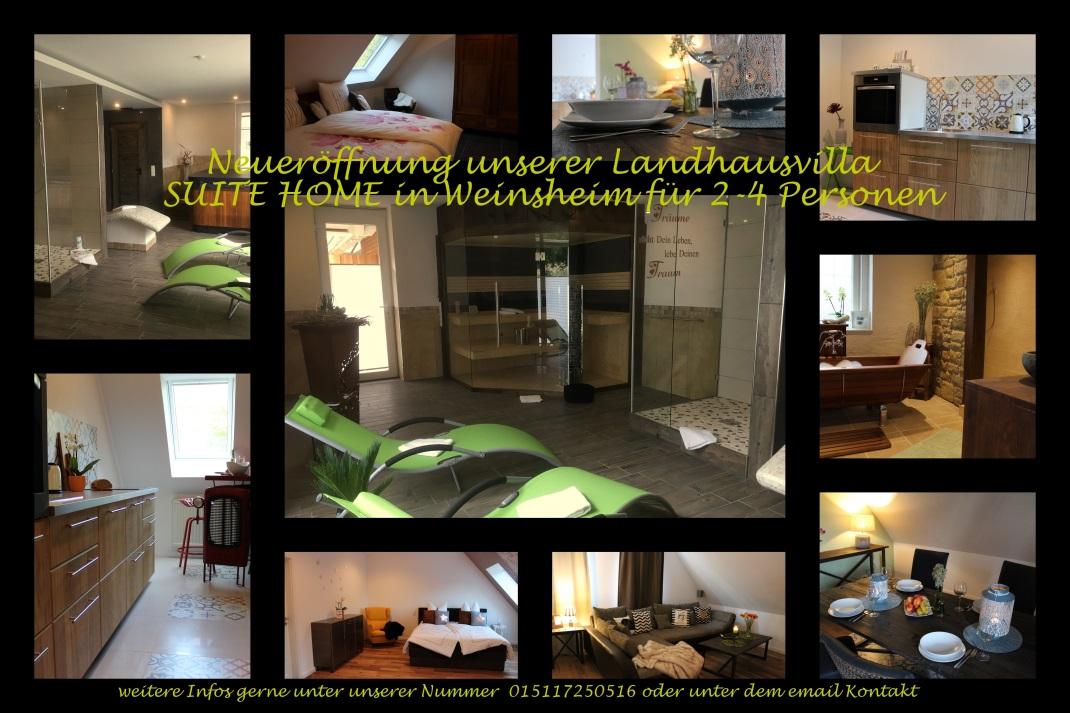 suite-home-weinsheim